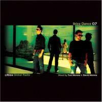 Purchase VA - Ibiza Dance 07 At Ibiza Global Radio (Mixed By Toni Moreno And David Moreno)