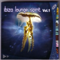 Purchase VA - Ibiza Lounge Spirit Vol.1