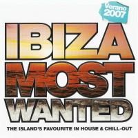 Purchase VA - Ibiza Most Wanted CD1