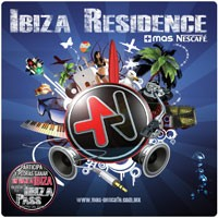 Purchase VA - Ibiza Residence