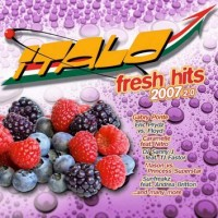 Purchase VA - Italo Fresh Hits 2007 2.0 CD2