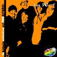 Purchase VA - La Historia Definitiva Del Pop Español Los 90 Vol.4