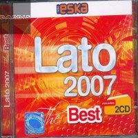 Purchase VA - Lato 2007 The Best CD1