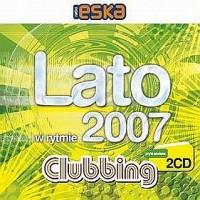 Purchase VA - Lato Clubbing CD1