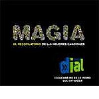 Purchase VA - Magia Cadena Dial CD2