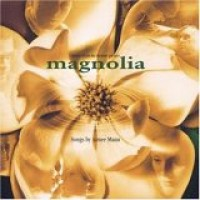 Purchase VA - Magnolia Soundtrack