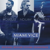 Purchase VA - Miami Vice Soundtrack