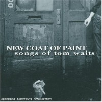 Purchase VA - New Coat of Paint (Songs Of Tom Waits)