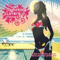 Purchase VA - Nighttime Lovers Vol.6