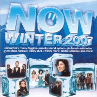 Purchase VA - Now Winter 2007