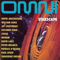 Purchase VA - OMNI Vol.2-Starscape