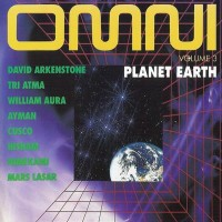 Purchase VA - OMNI Vol.3-Planet Earth