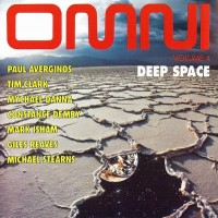 Purchase VA - OMNI Vol.4-Deep Space