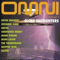 Purchase VA - OMNI Vol.7-Close Encounters