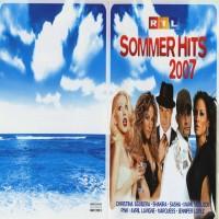 Purchase VA - RTL Sommer Hits 2007 CD2