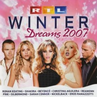Purchase VA - RTL Winter Dreams 2007 CD2