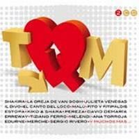 Purchase VA - TQM 2007 CD1
