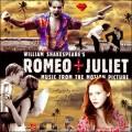 Purchase VA - Romeo + Juliet (10th Anniversary Edition) Mp3 Download