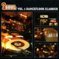 Purchase VA - SOUL Vol.1 Dancefloor Classics