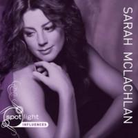 Purchase VA - Sarah McLachlan Spot Light Influences