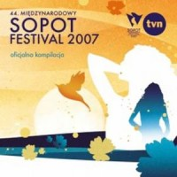 Purchase VA - Sopot Festival 2007