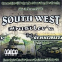 Purchase VA - Southwest Hustler's Vol.3