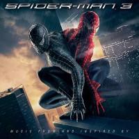 Purchase VA - Spider-Man 3 Soundtrack