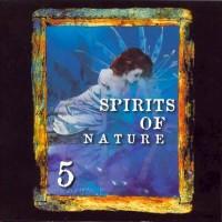Purchase VA - Spirits Of Nature Vol.5