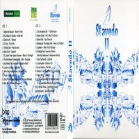 Purchase VA - Stavendo Vol.2 CD1
