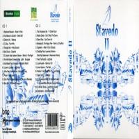 Purchase VA - Stavendo Vol.2 CD2
