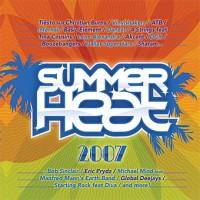 Purchase VA - Summer Heat 2007 CD1