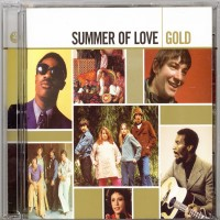 Purchase VA - Summer Of Love Gold CD1