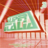Purchase VA - Super Italia Vol.26