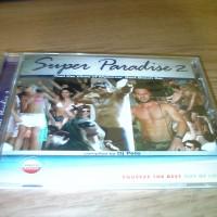 Purchase VA - Super Paradise 2