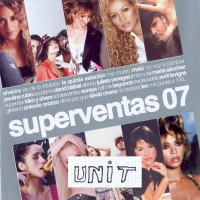 Purchase VA - Superventas 07 CD1