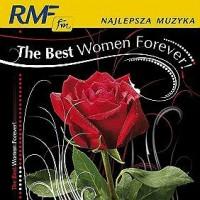 Purchase VA - The Best Women Forever!