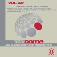 Purchase VA - The Dome Vol.40 CD1
