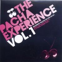 Purchase VA - The Pacha Experience Vol.1