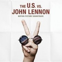 Purchase VA - The U.S. Vs. John Lennon Soundtrack