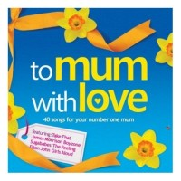 Purchase VA - To Mum With Love CD1