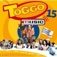 Purchase VA - Toggo Music 15