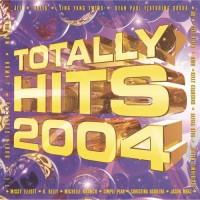 Purchase VA - Totally Hits 2004