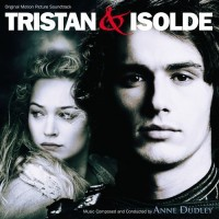 Purchase Anne Dudley - Tristan & Isolde Soundtrack