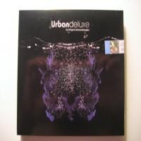 Purchase VA - Urbandeluxe CD1
