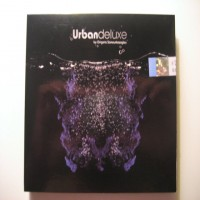 Purchase VA - Urbandeluxe CD2