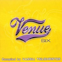 Purchase VA - Venue Six (Compiled by Vassili Tsilichristos)