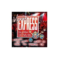 Purchase VA - Viva Express (Die Groessten Ue30-Party Hits) CD2