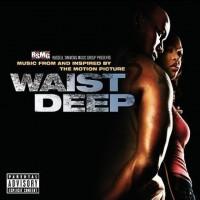 Purchase VA - Waist Deep Soundtrack