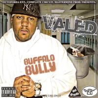 Purchase VA - Buffalo Bully (Bootleg)