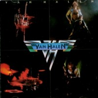 Purchase Van Halen - Van Halen (Vinyl)